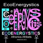 EcoEnergystics_color-neg image